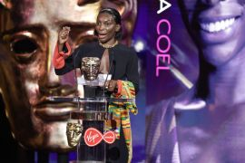 All Of The Winners From The 2021 Bafta Tv Awards