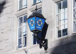 Gardaí Appeal For Witnesses After Assault Leaves Man With Serious Head Injuries
