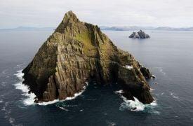 Tripadvisor Reveals 'Best Of The Best' Irish Staycation Experiences