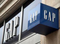 Retailer Gap Set To Axe 19 Ireland And Uk Stores
