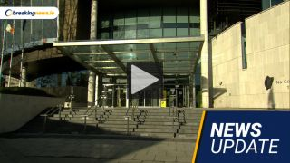 Video: Rose Hanrahan Murder, Protections For Renters, Eu Approves Travel Certificates