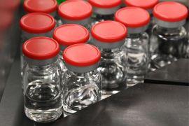 Irish Company Apc Invests €25M In Vaccine Manufacture