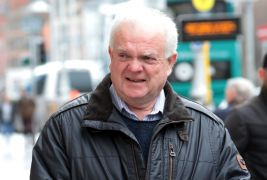 Occupants Of Two Dublin Properties Fail In Bid To Overturn Court Order To Leave