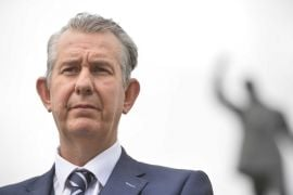 Edwin Poots: Sinn Féin Refusing To Nominate Deputy Would Be 'Hugely Explosive'