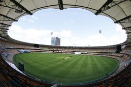 Brisbane Set To Be Awarded 2032 Olympic Games
