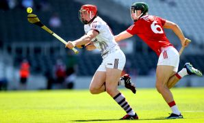 Hurling League: Galway Top Group Standings After Victory Over Cork