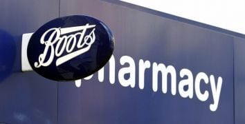 Boots To Offer Covid Vaccinations In Irish Stores