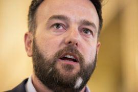 Sdlp Pledges Westminster Bid To Pass Irish Language Laws Amid Stormont Stalemate
