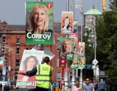 Dublin Bay South Byelection Profile: Housing Key Issue In Constituency Of Renters