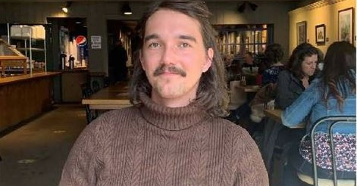 New information in search for Irish man missing in US national park