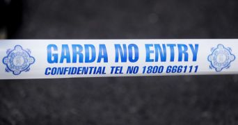 Driver Of Tractor Dies In Westmeath Collision