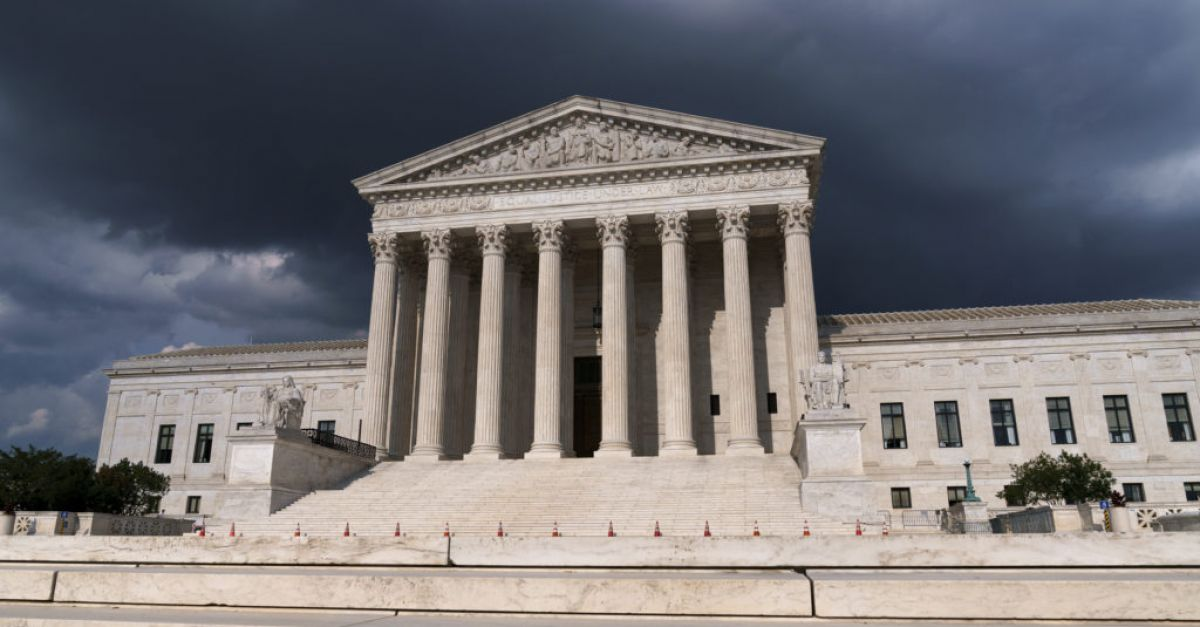 US Supreme Court throws out legal challenge to 'Obamacare' health laws