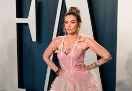 Paris Jackson Recalls Coming Out To Her 'Very Religious' Family