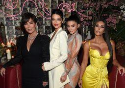 Kardashians Reunion: Highlights Including Kim's One Regret