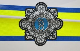 Man Arrested After Woman Threatened With Knife In Cork Hijacking
