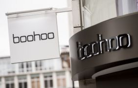 Boohoo Co-Founder Sees Off Attempt To Oust Her From The Board
