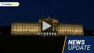 Video: Dup Chaos, Calls For Aviation Antigen Testing, New Aer Lingus Bag Fee