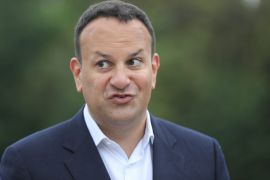 Covid Certs Could Reopen Live Music And Leisure, Varadkar Says