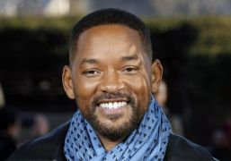Will Smith Says His Wife Is Not The Only One Who Had An Extramarital Affair