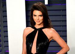 Kuwtk Reunion: Sisters Address Unrealistic Beauty Standards And Kardashian Curse