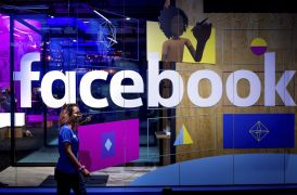 Facebook Launches Podcasts And Live Audio Service