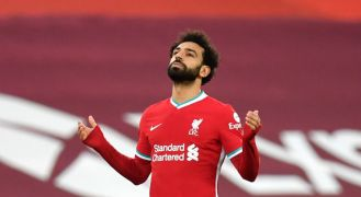 Egyptian Football Association Chief Feels Mohamed Salah Wants Olympic Release
