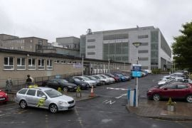 Minister Suggests Tallaght As Site For Maternity Hospital - Boylan
