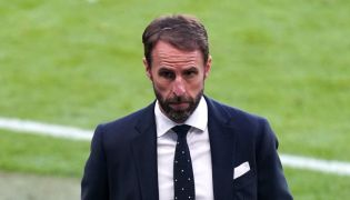 Euro 2020: Southgate Says Starting Spots Up For Grabs As England Prepare For Last-16