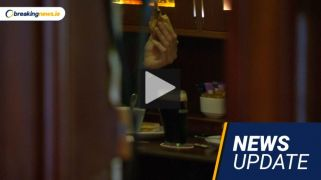 Video: Gov To Meet Hospitality Reps, Pup Registration Extended, 'Sausage War' Deal Reached