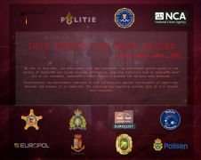 System Used By Hackers To Conceal Locations Taken Down In Global Raid