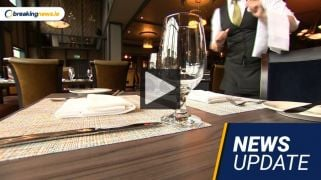 Video: Calls For Clear Hospitality Reopening Date, Delta Projections, And Fatal Limerick Crash