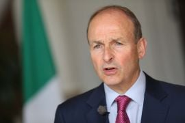 Martin Position Secure 'For Now' Despite Discontent Among Tds