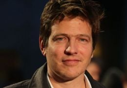 Oscar-Winner Thomas Vinterberg On 'Celebration And Grief' Of Another Round