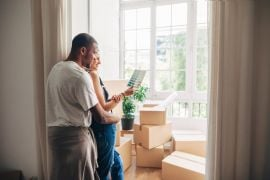 Selling Your House? Seven Ways To Make Your Property More Appealing