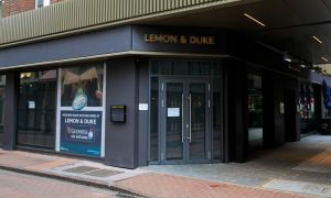 High Court Considers Compensation Due To Publicans In Fbd Covid Claims Actions