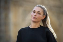 Love Island's Zara Mcdermott Opens Up About Becoming Revenge Porn Victim Aged 14