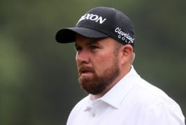 Five Talking Points Ahead Of 149Th Open Championship