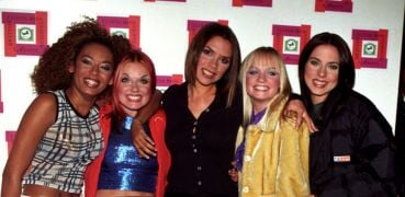 Wannabe Is 25: The Key Spice Girls Looks We'd Still Genuinely Wear Today