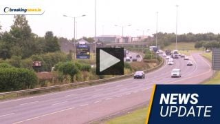 Video: Three Die In N7 Road Crash, Covid Certs For Pubs, Two Million Now Fully Vaccinated