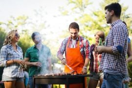 How To Avoid The Dangers Of Heatstroke This Summer