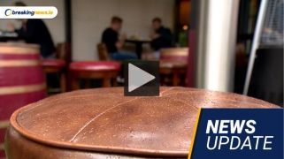 Video: Dáil To Vote On Indoor Dining, National Maternity Hospital Update, Renters Report