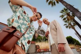 Asos Sales Up But Bosses Warn Of Covid Uncertainty