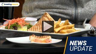 Video: Dining Legislation Passes, Delta Variant Symptoms, Cork Rejuvenation