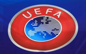 Request For Quick Decision On If Uefa Broke Eu Law Rejected