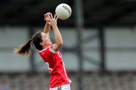 Dublin And Cork Secure Quarter-Final Places After Goal Fests