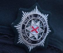 16-Year-Old Arrested After Car Driven Into Parade In Co Down