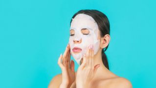 Five Ways To Use Beauty Products To Cool Down In A Heatwave