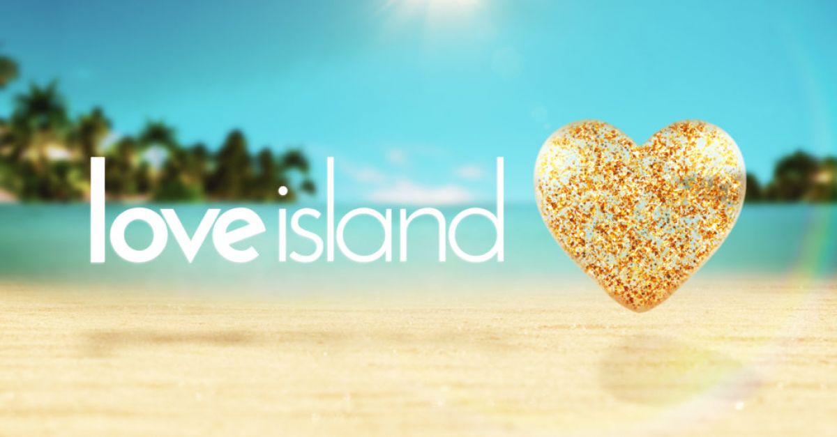 Love Island receives complaints after contestant's racial slur on-line | BreakingNews.ie