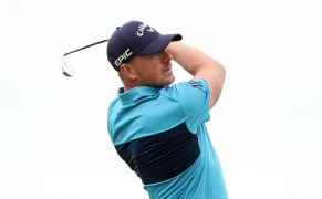 Matt Wallace Out To Show Padraig Harrington His Desire To Make Ryder Cup Team