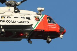 Young Mother Drowns While Trying To Save Child In Co Cavan Lake